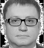 Андрей Строкин