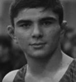 Курбан ШИРАЕВ