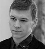 Владислав Щепоткин