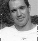 Георгий Цыбульников