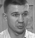 Виталий Дунайцев