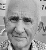 Витольд КРЕЕР