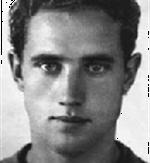 Владимир Савдунин