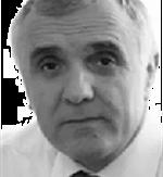 Магомед Алиомаров