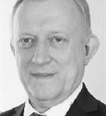 Виктор Поладенко