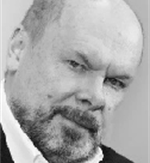 Сергей Еремин