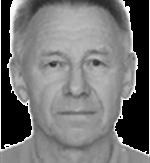 Андрей Шляпников
