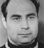 Аркадий Воробьев