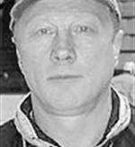 Александр БАРИНЕВ