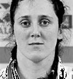 Ольга Артошина