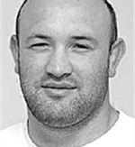 Тамерлан Тменов