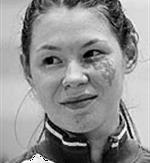 Марта МАРТЬЯНОВА