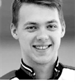 Константин Лоханов