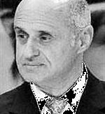 Геннадий Карпоносов