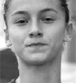 Аделина Ибатуллина