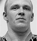 Андрей Деманов