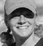 Анастасия Чистякова