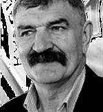 Иван Дворный