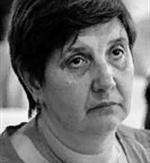 Елена Чаусова