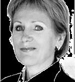 Ирина Кравчук