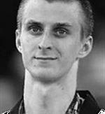 Владислав Ларин