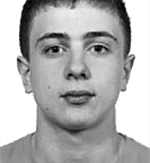 Михаил Довгалюк