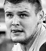 Илья Карпенков