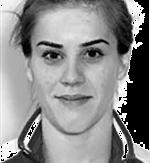 Сусана Кочесок