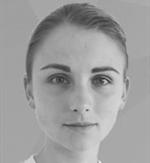 Елена Ивашкина