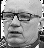 Сергей Беланов