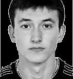 Владислав Чеботарь