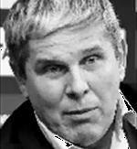Сергей Ласьков
