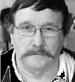 Борис Валиев