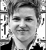 Екатерина Оноприенко
