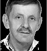 Владимир Пахалин