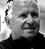 Евгений Загорулько