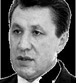Ирек Гимаев