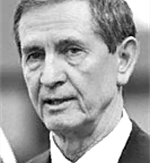 Андрей Родионенко