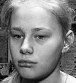 Александра Баранцева