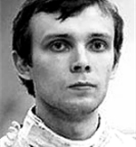 Дмитрий Жеребченко