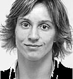 Наталья Юхарева