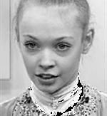 Мария Кравцова