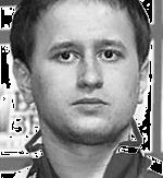 Михаил Азаренко