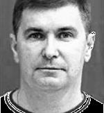 Евгений Гребенкин