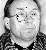 Валентин Сыч