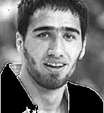 Хусен Халмурзаев