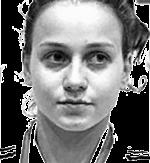 Сабина Гилязова