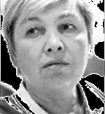 Светлана Моисеева