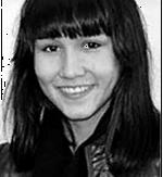 Мария Темникова