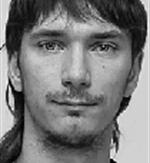 Максим Ишкельдин
